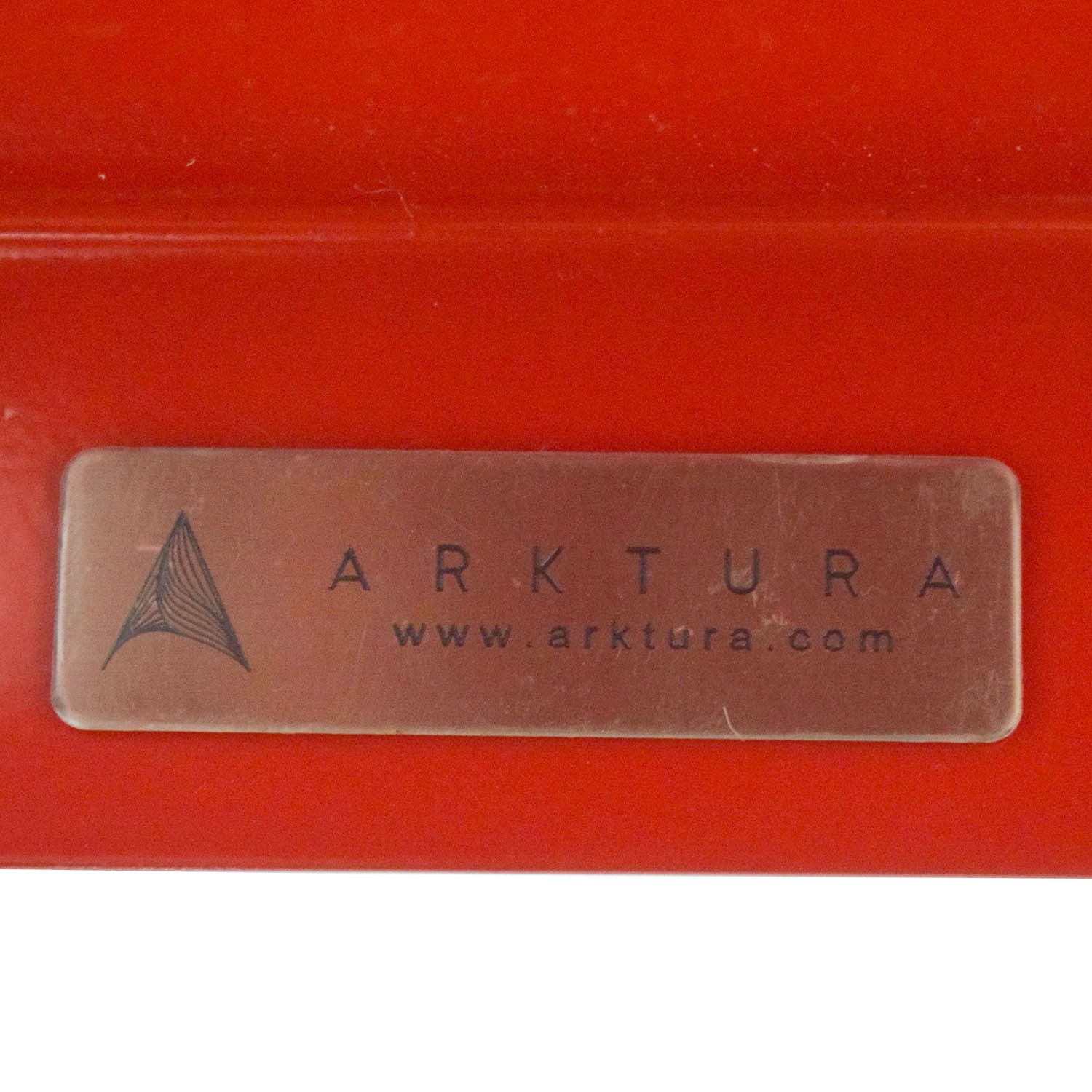 Arktura Arktura Pac Console Table nyc