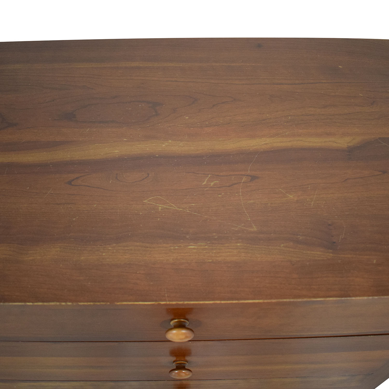 buy Ethan Allen Ethan Allen Six Drawer Dresser online