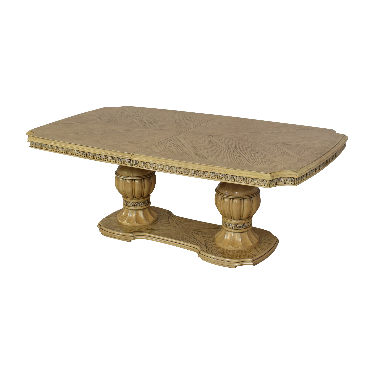shop  Extension Dining Table online