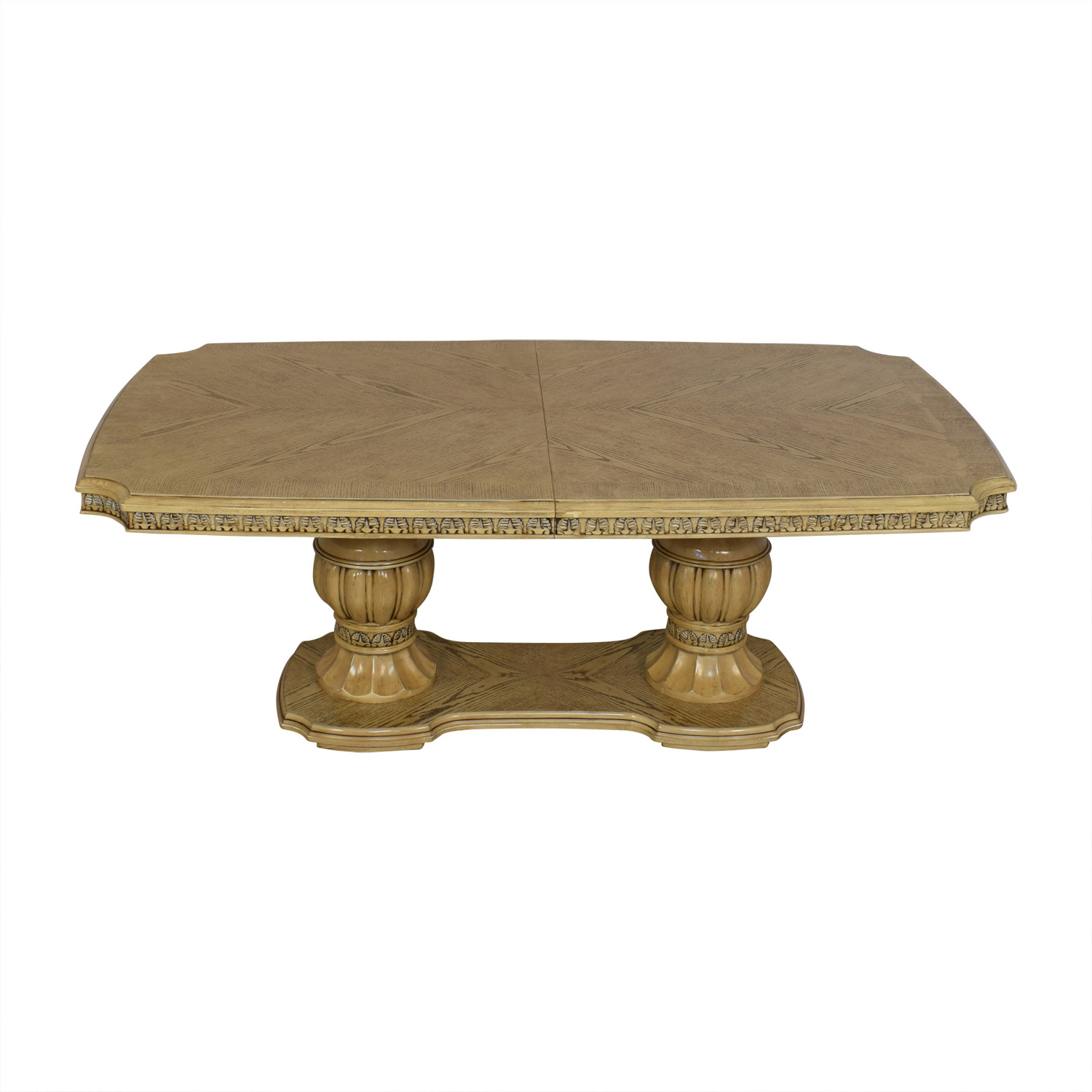 buy Extension Dining Table  Tables
