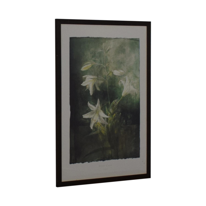 Grafique de France Painting discount