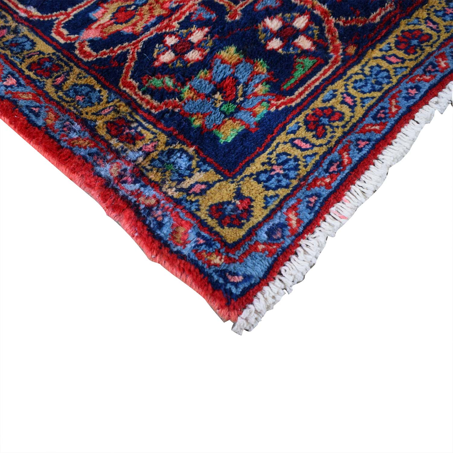 buy Persian Rug  Rugs