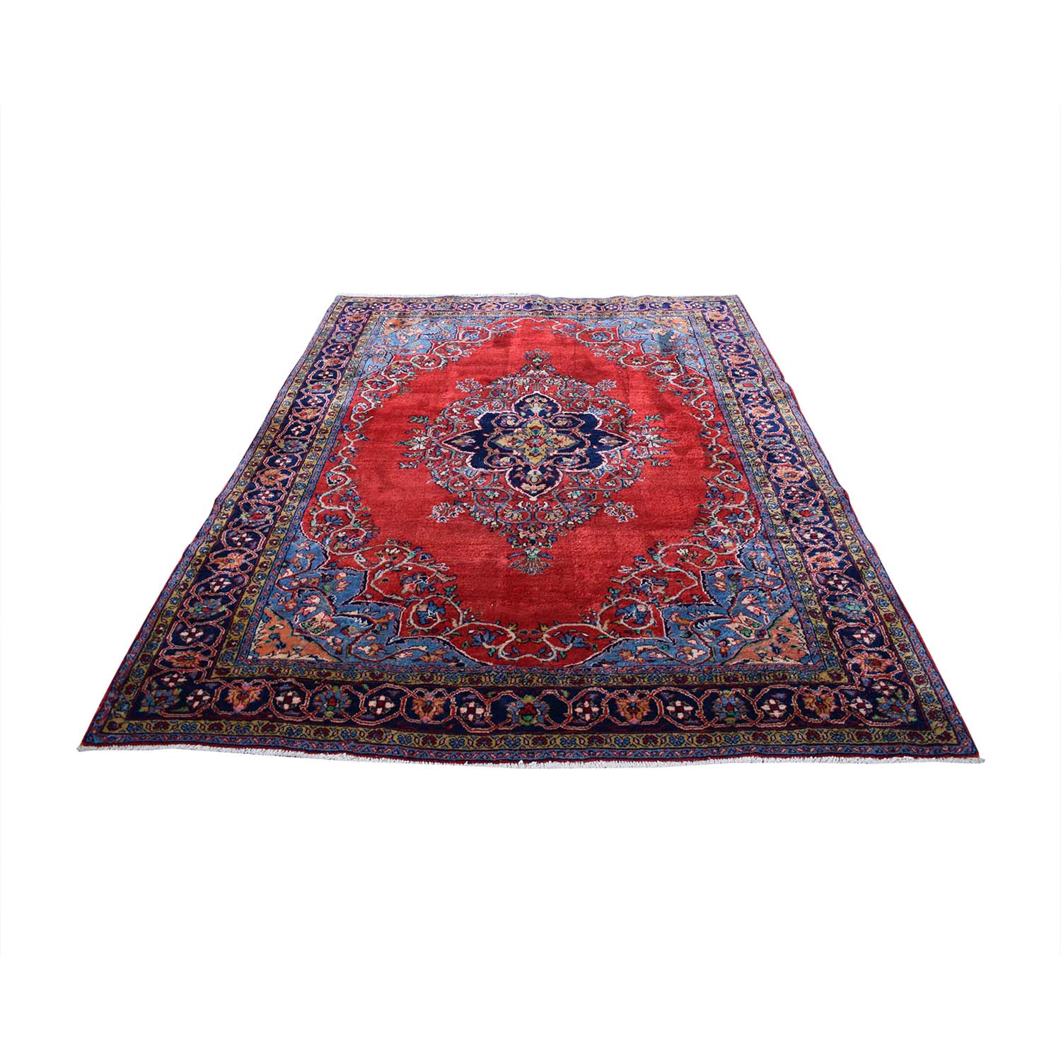 Persian Rug coupon