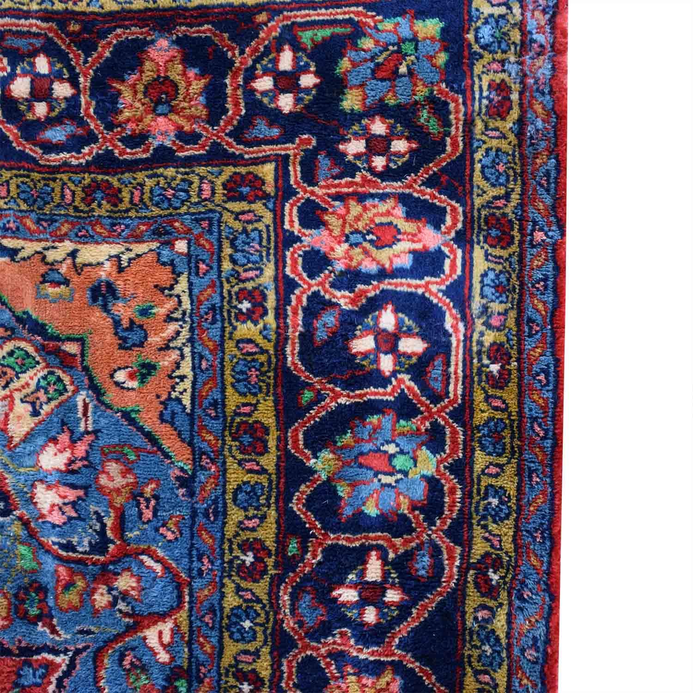 buy  Persian Rug online