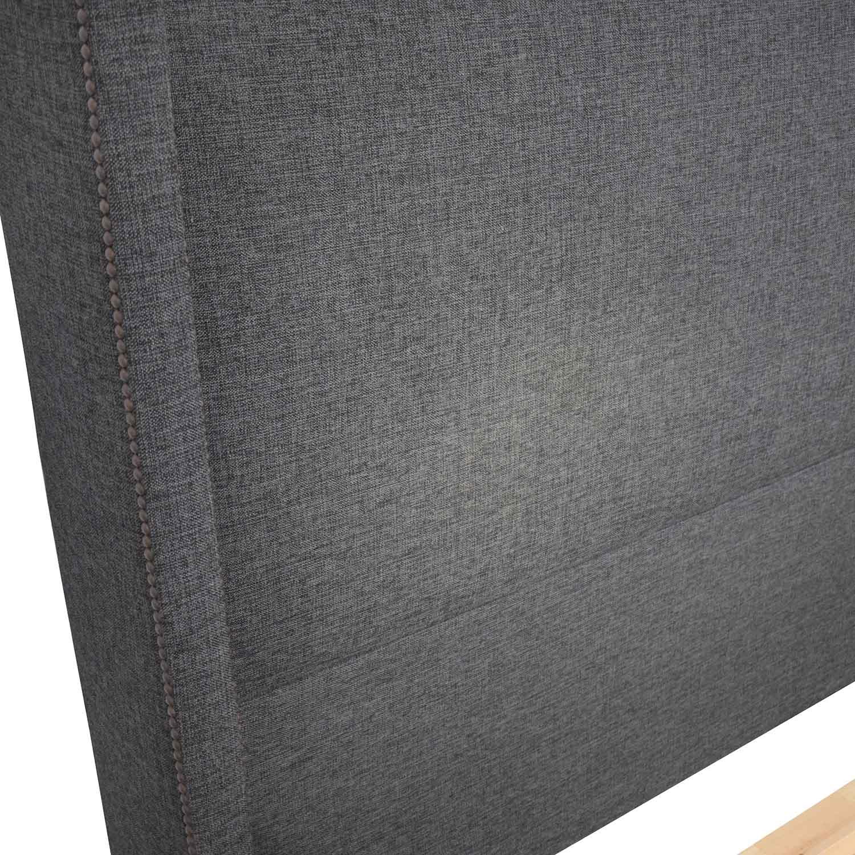 Apt2B Apt2B Everett Upholstered Bed price