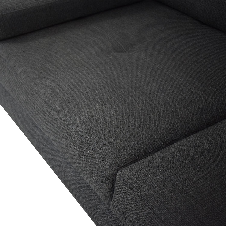 Lazzoni Mony Sofa sale