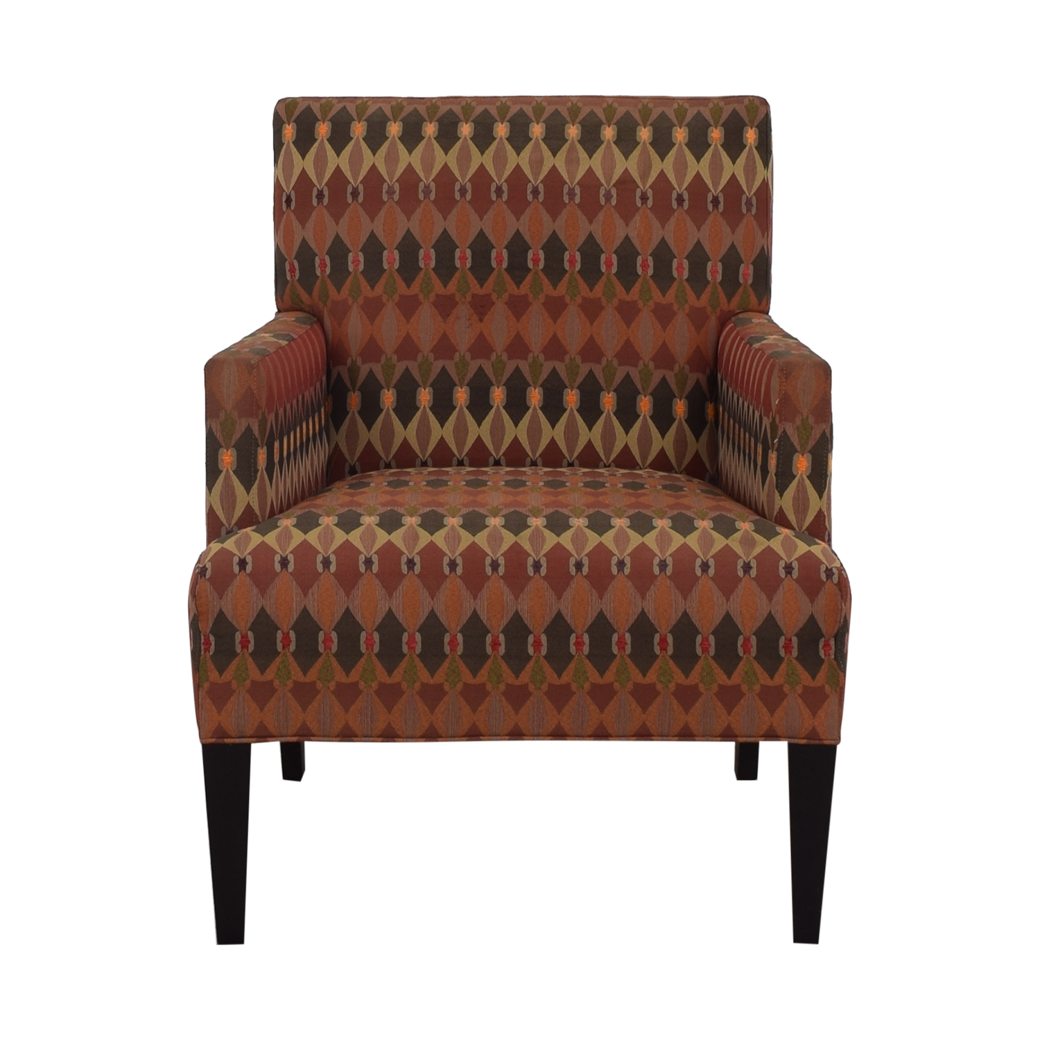 Crate & Barrel Tux Chair / Chairs