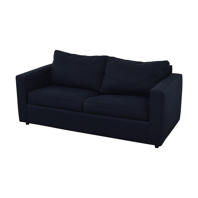Room & Board York Sleeper Sofa / Sofa Beds