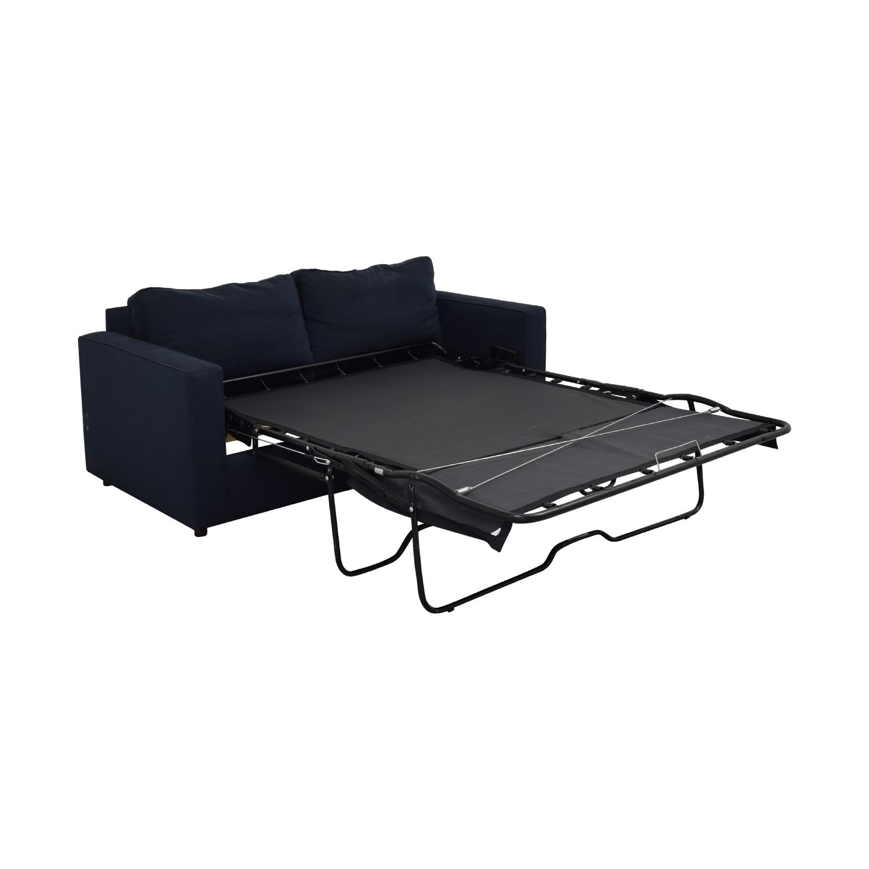 Room & Board York Sleeper Sofa sale