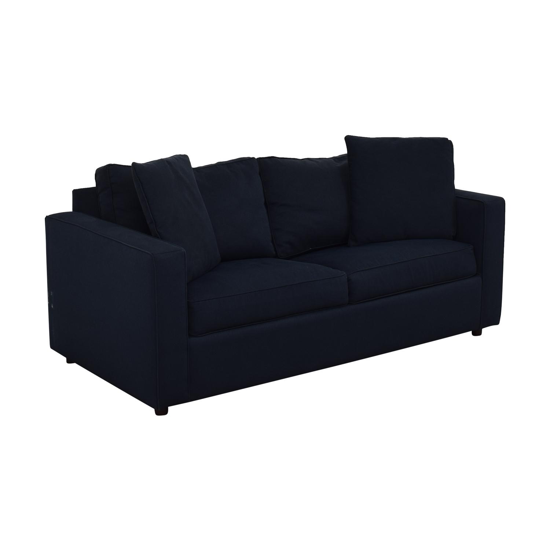 Room & Board Room & Board York Sleeper Sofa