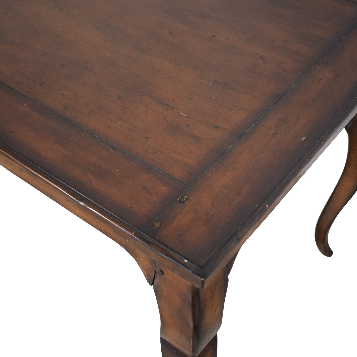 Woodbridge Furniture Woodbridge Furniture Writing Table Home Office Desks