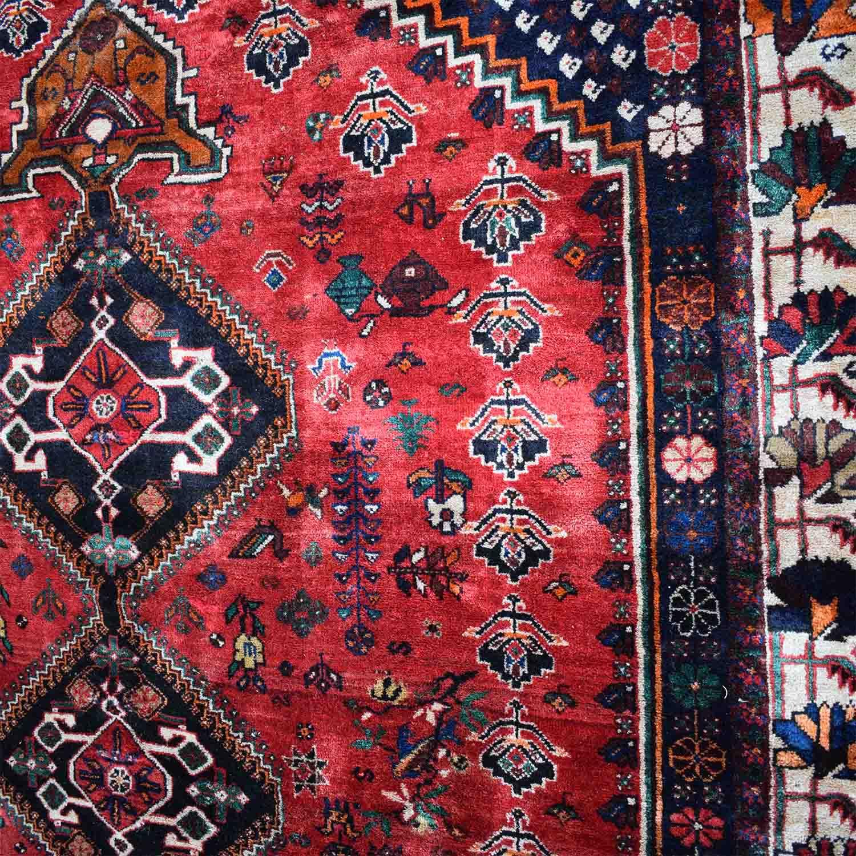 shop Hand Woven Persian Rug  Decor