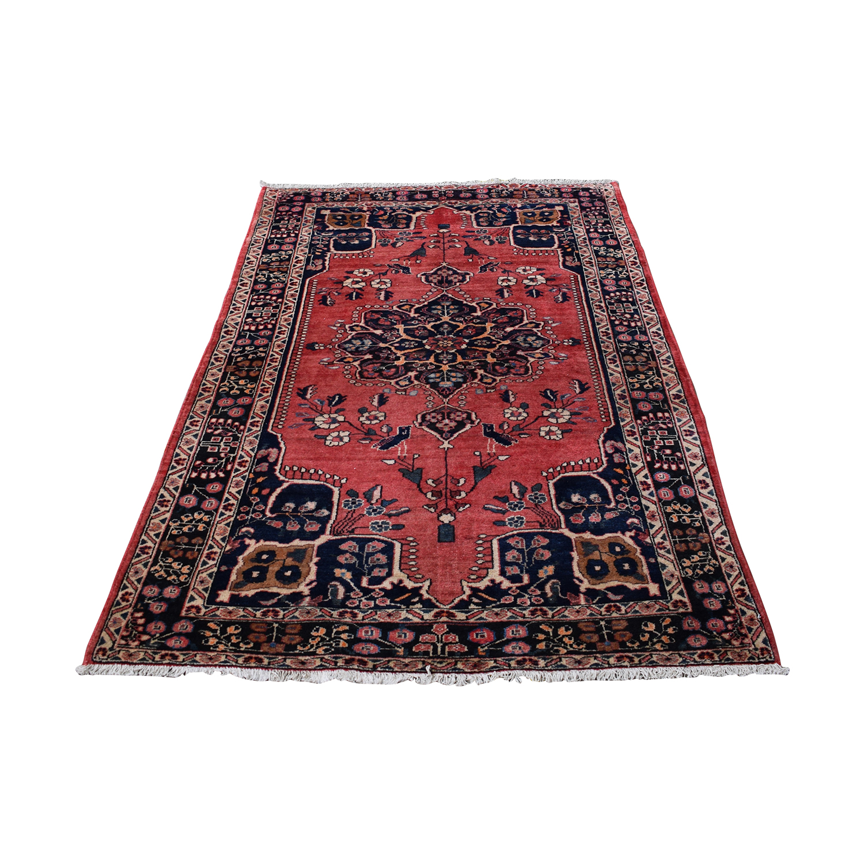 shop Persian Wool Rug  Decor