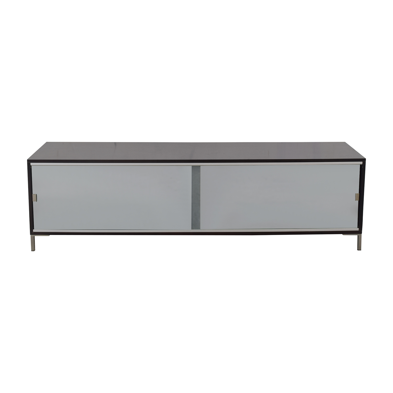 buy Canadian Custom Credenza Sideboard  Storage