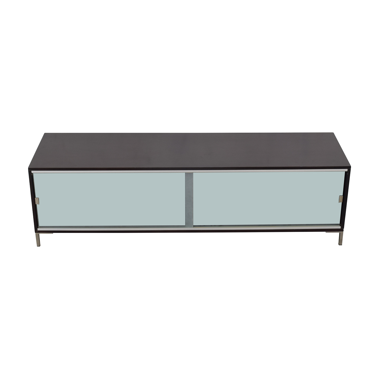 Canadian Custom Credenza Sideboard / Media Units