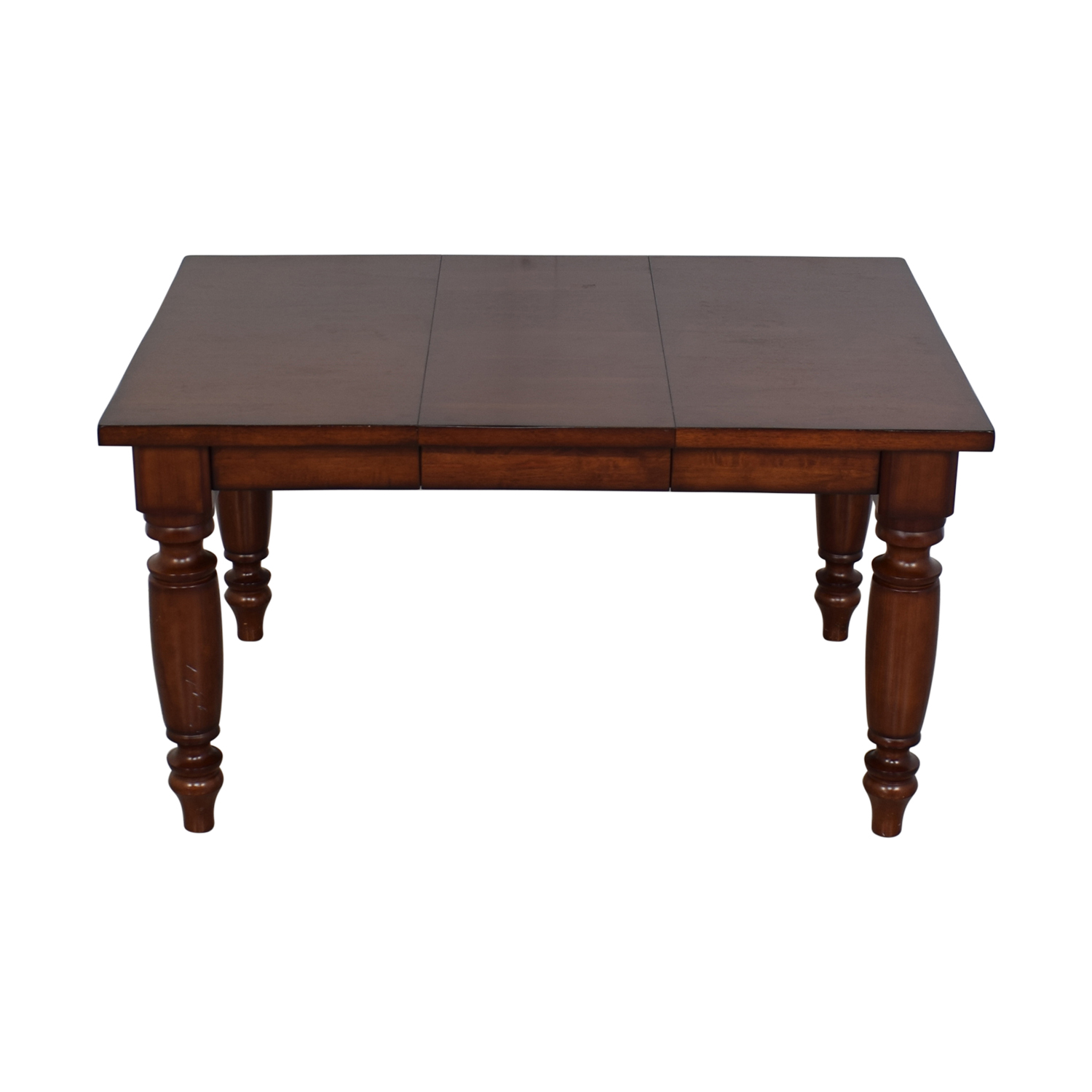 Pottery Barn Sumner Extending Dining Table / Tables