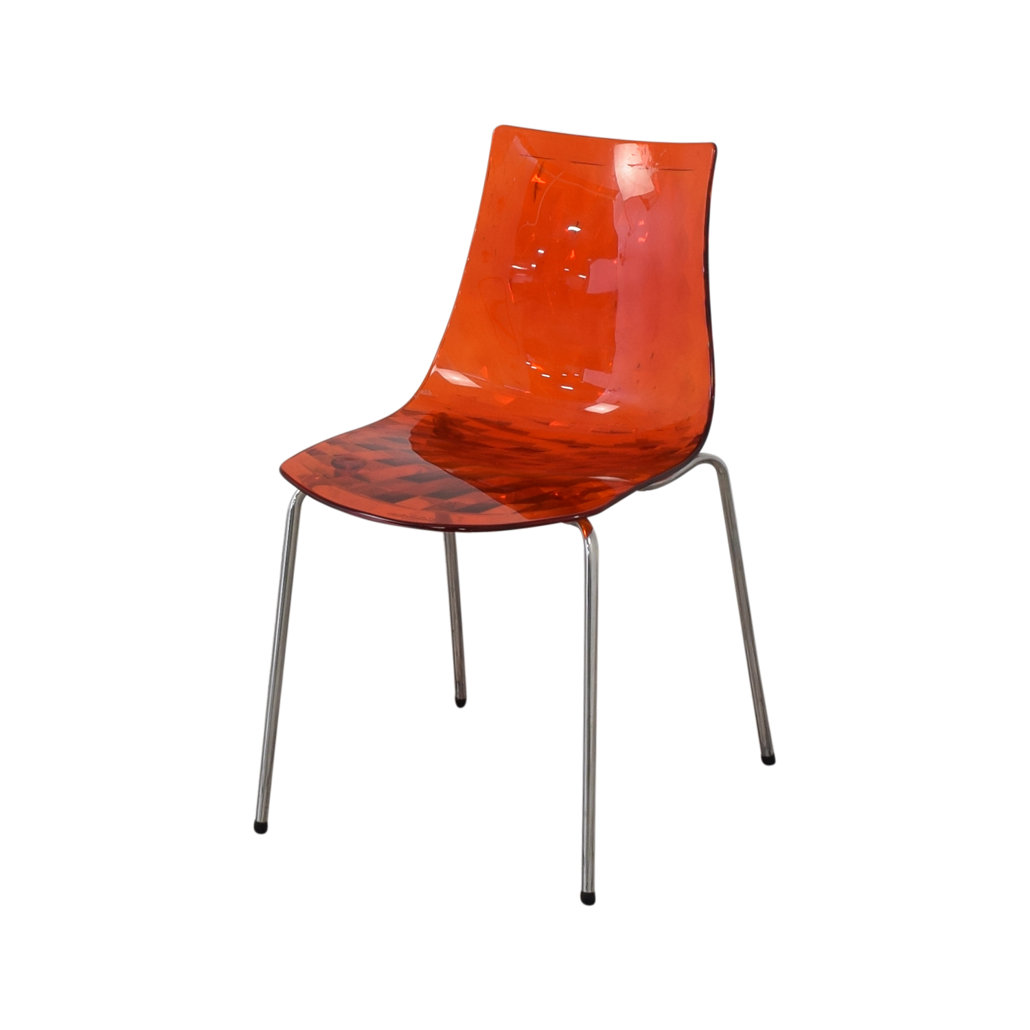 shop Calligaris Ice Dining Chairs Calligaris Chairs