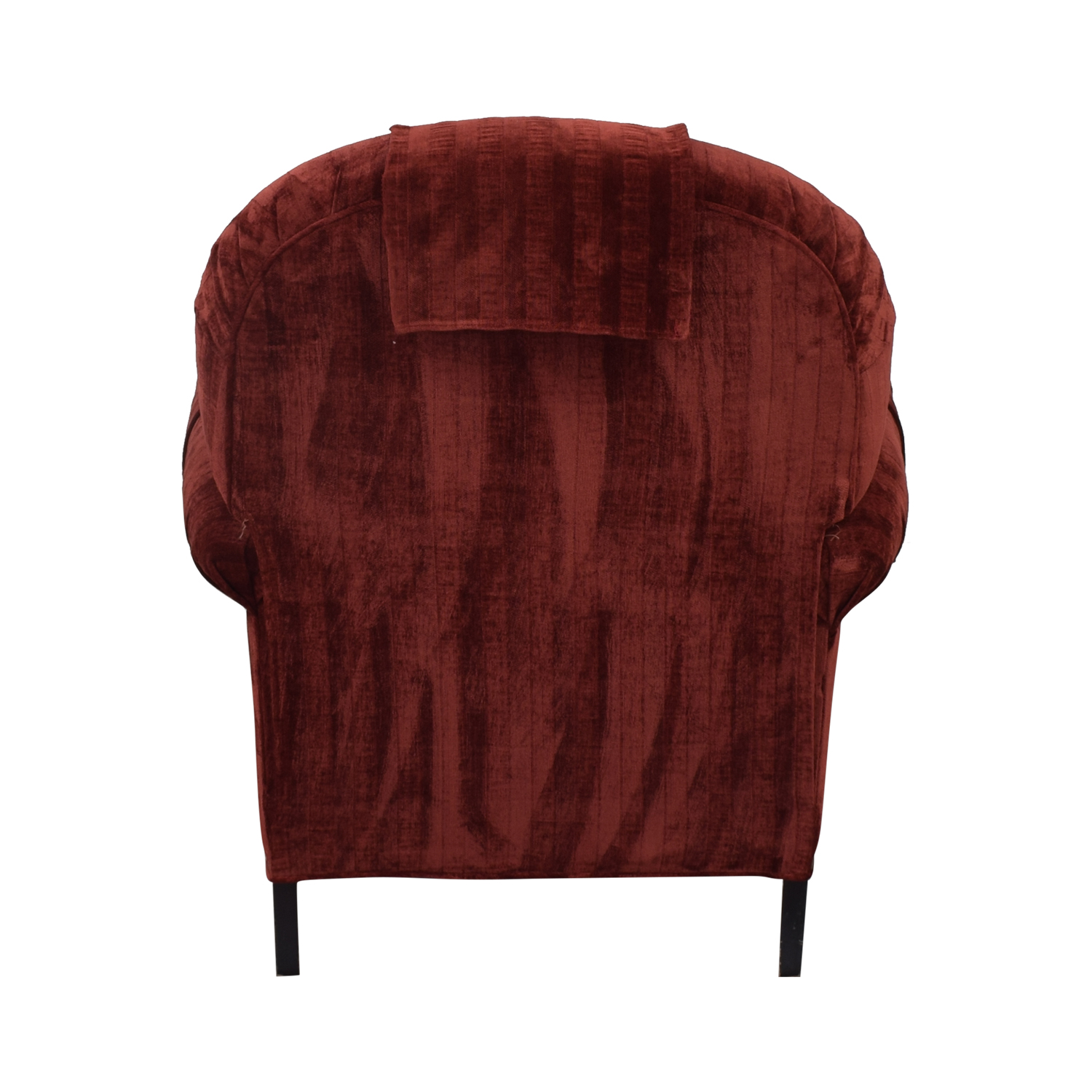 Vanguard Furniture Vanguard Furniture Club Recliner Chair price