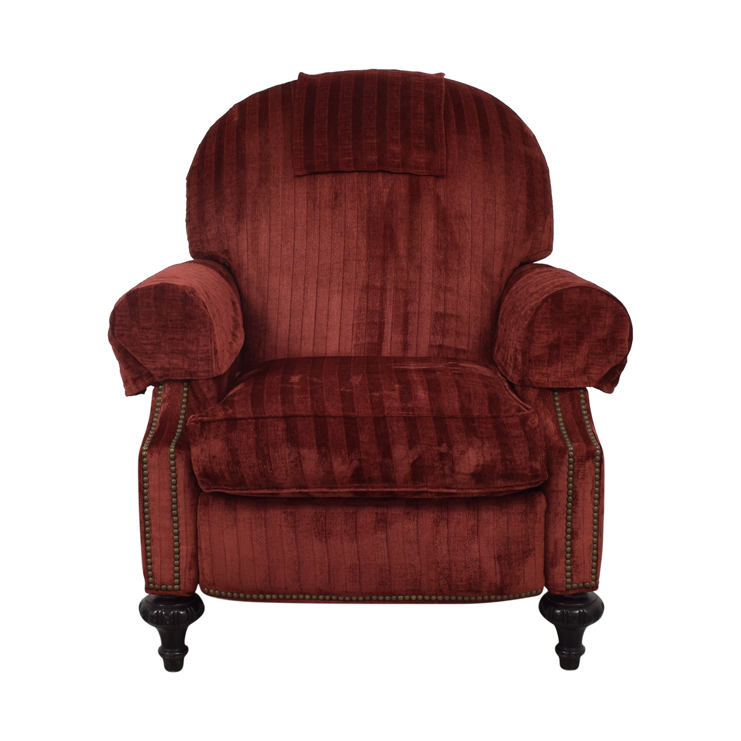 Vanguard Furniture Club Recliner Chair / Chairs