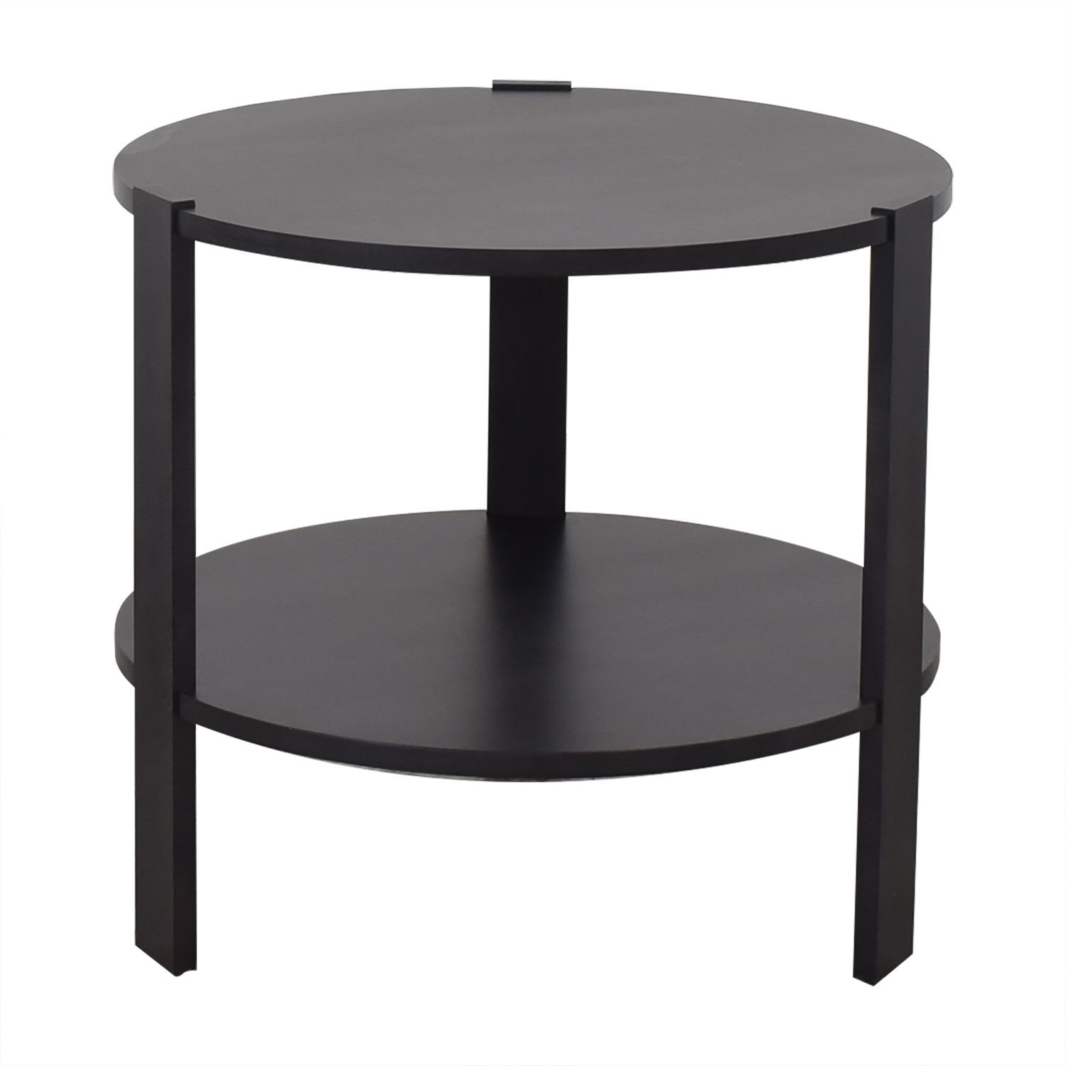 Room & Board Room & Board Greene End Table on sale