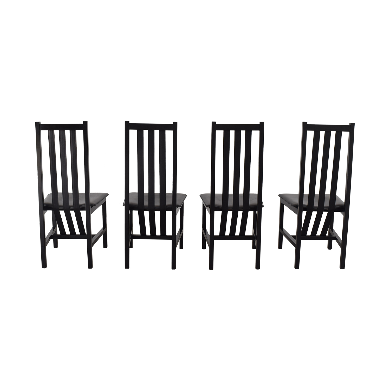 buy Pace Collection Pace Collection Dining Side Chairs online