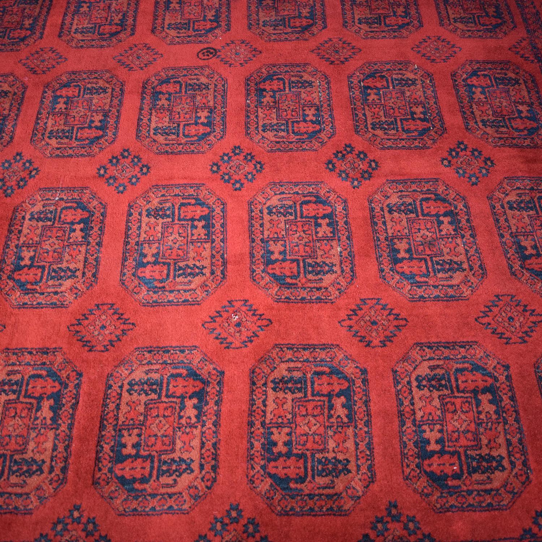 Vintage Persian Rug nyc