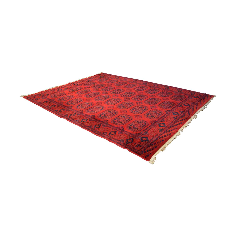 shop  Vintage Persian Rug online
