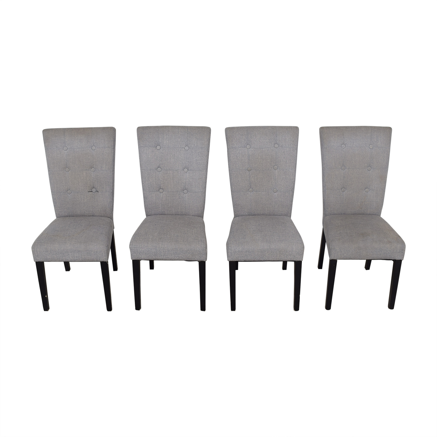 shop Noble House Dining Chairs Noble House