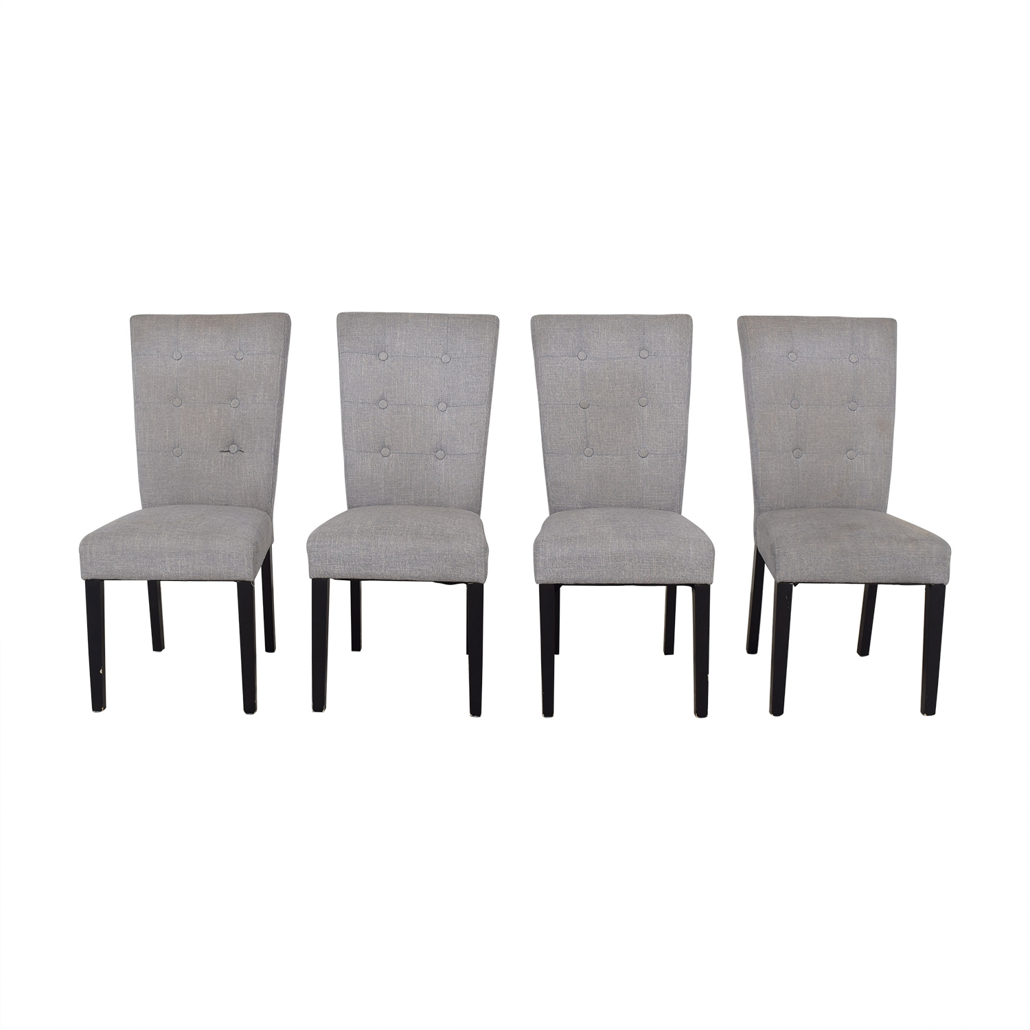 Noble House Noble House Dining Chairs for sale