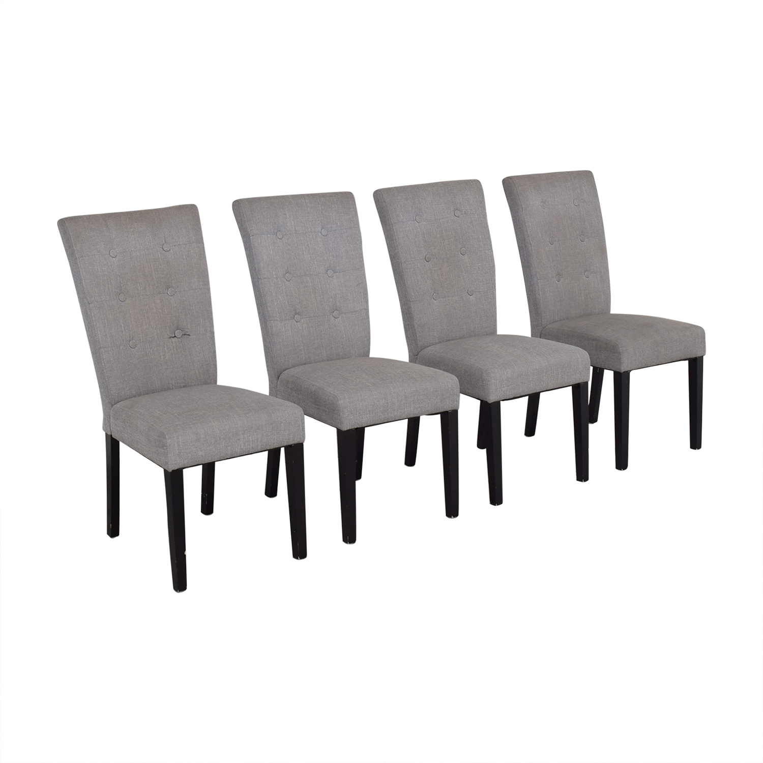 Noble House Noble House Dining Chairs Dining Chairs