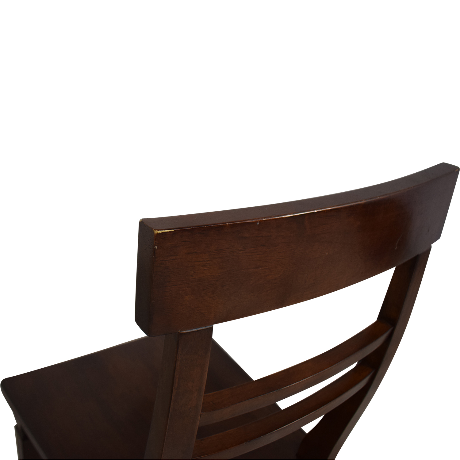 Crate & Barrel Crate & Barrel Dining Chairs on sale