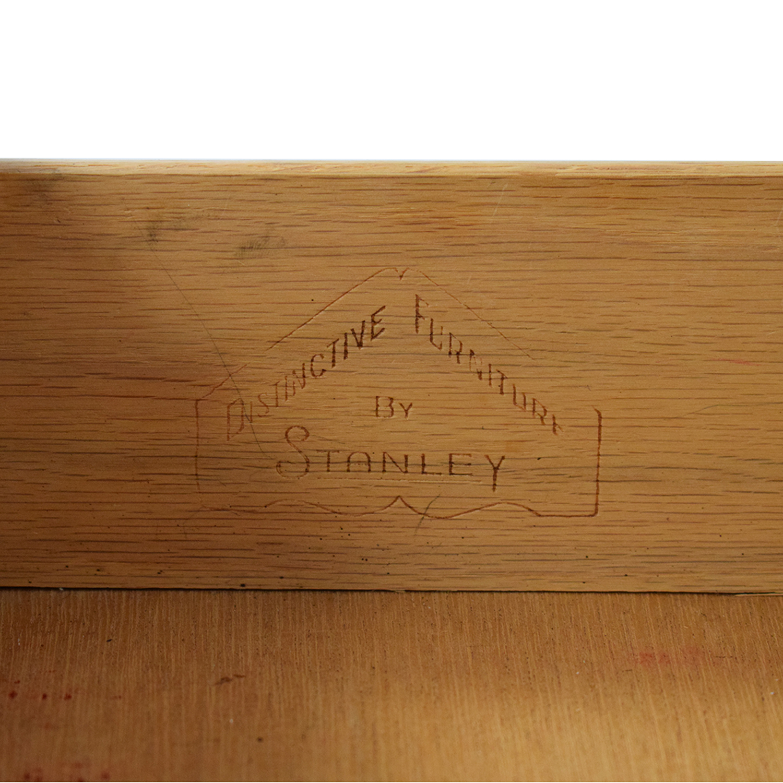 buy Stanley Furniture Stanley Furniture Royal American Mid Century Dresser online