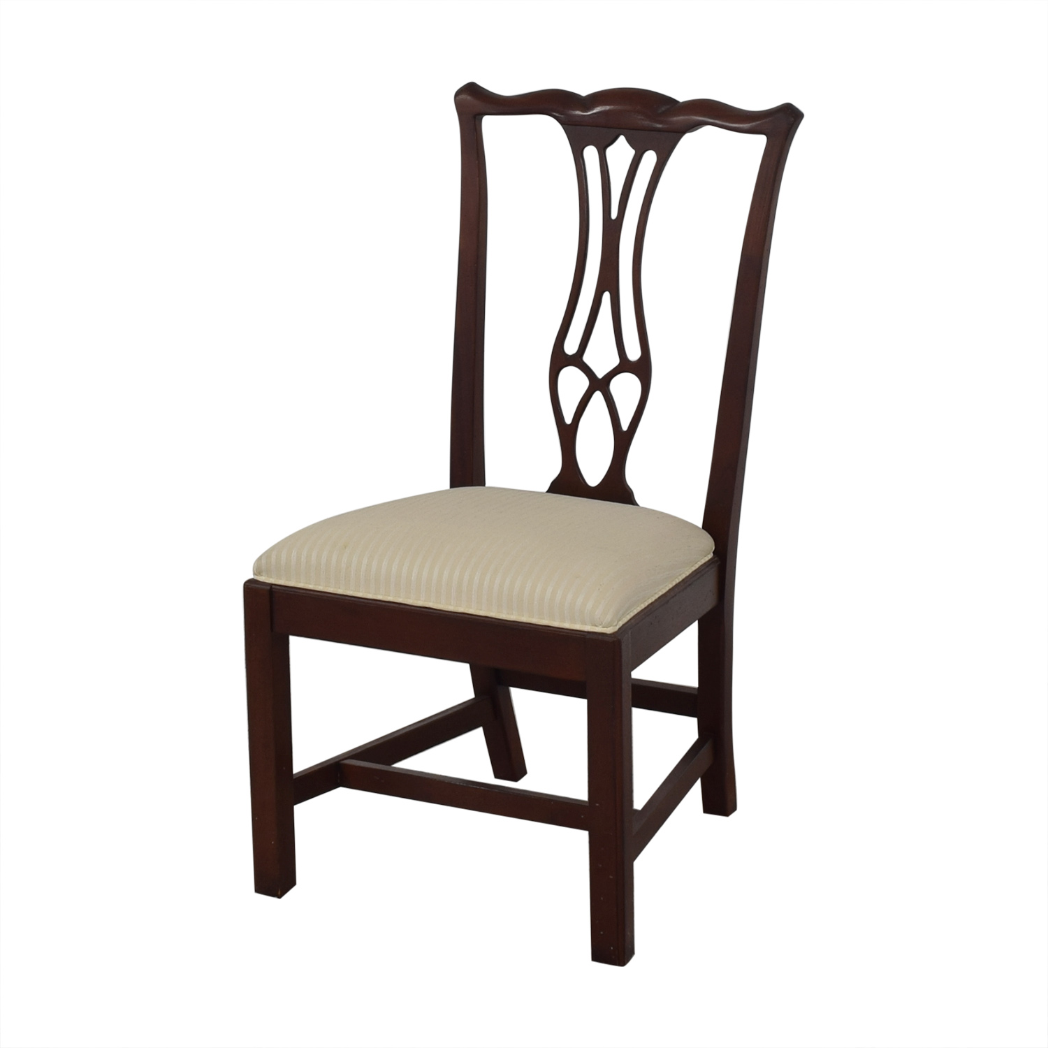 Drexel Heritage Drexel Heritage Upholstered Dining Chairs discount