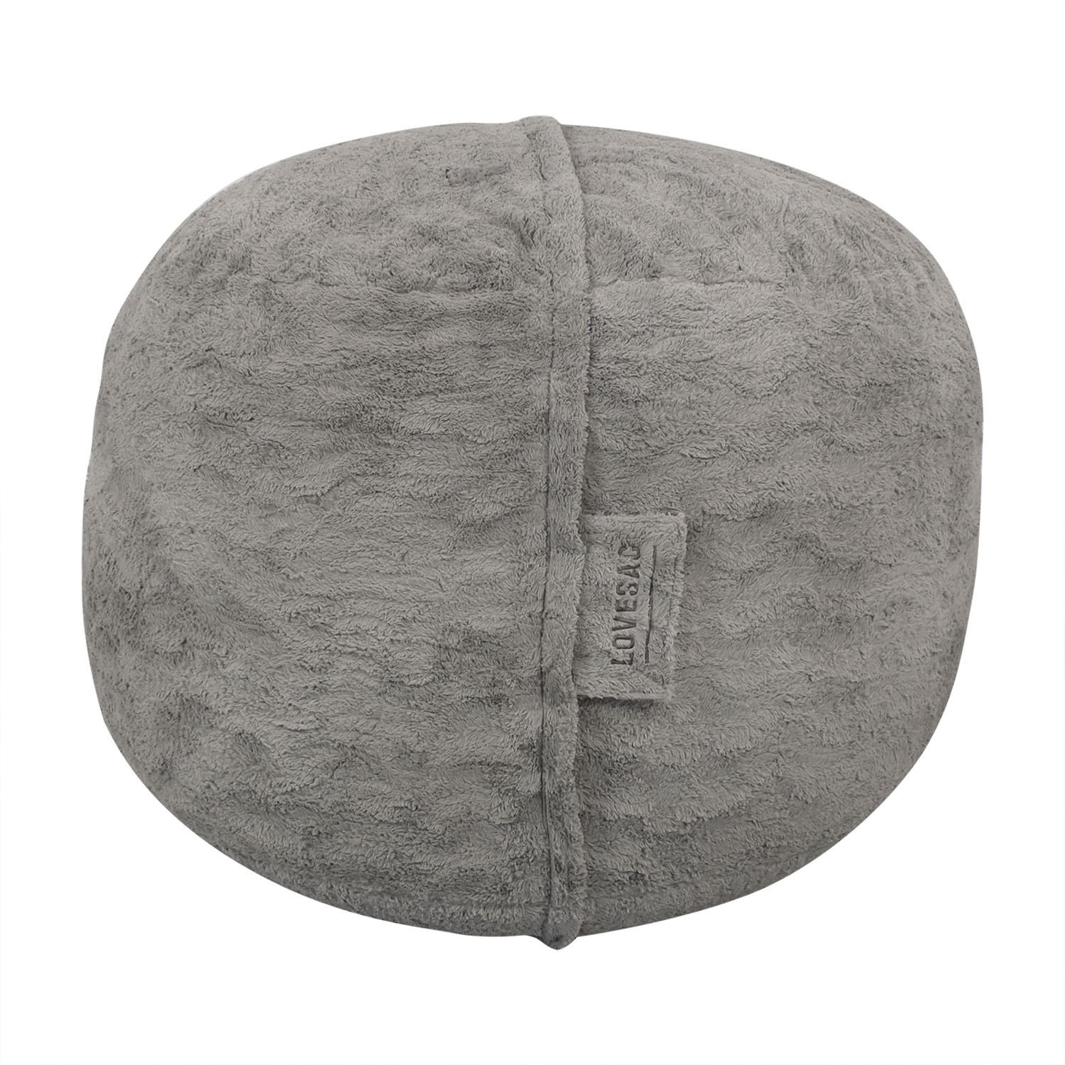 Prime 73 Off Lovesac Lovesac Giant Bean Bag Chair Chairs Pdpeps Interior Chair Design Pdpepsorg