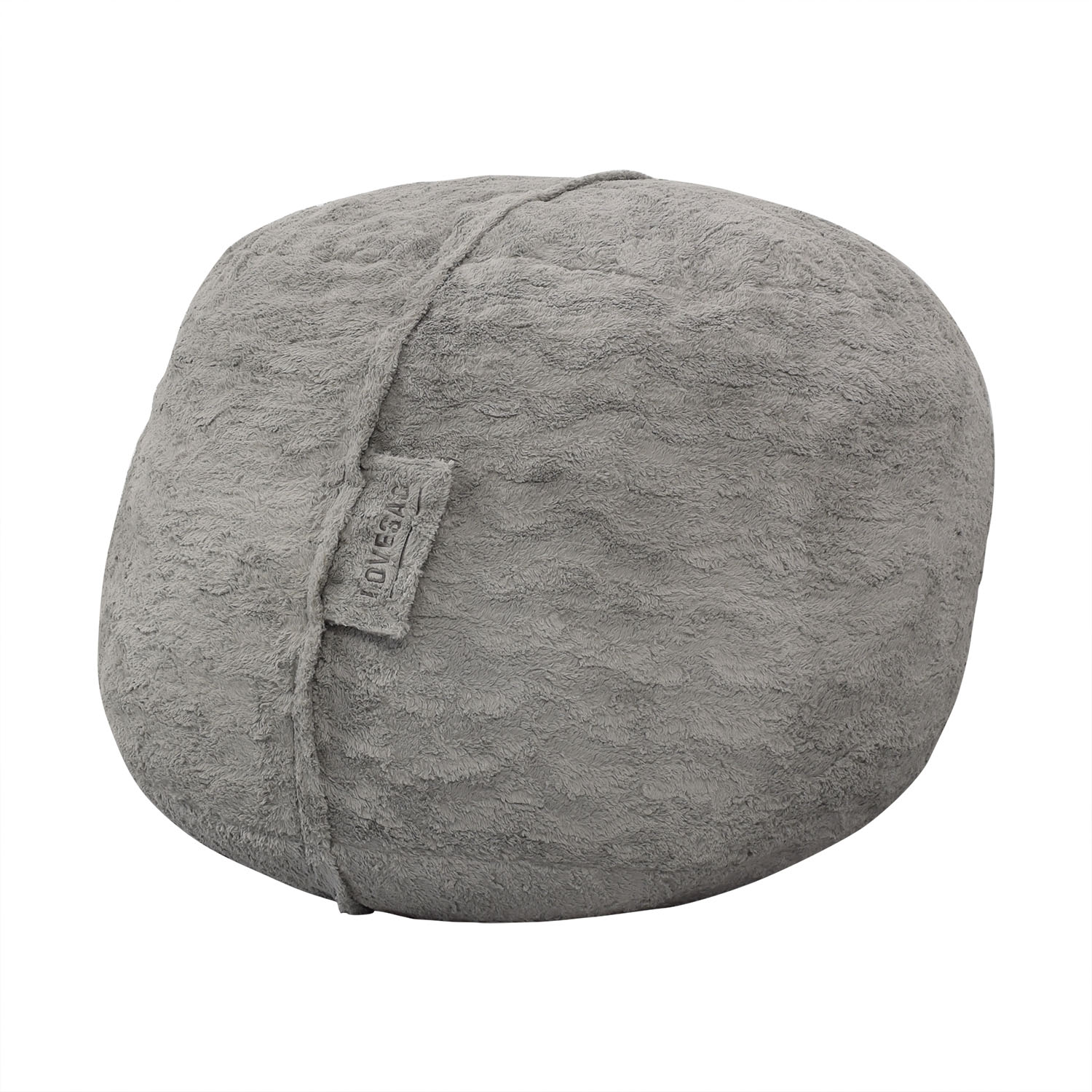 Pleasing 73 Off Lovesac Lovesac Giant Bean Bag Chair Chairs Pdpeps Interior Chair Design Pdpepsorg