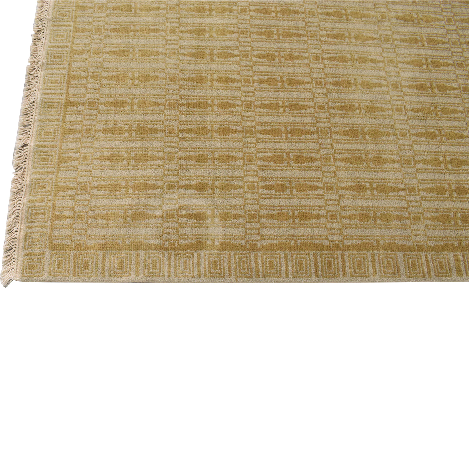 shop Room & Board Room & Board Tulum Hand Knotted Rug online