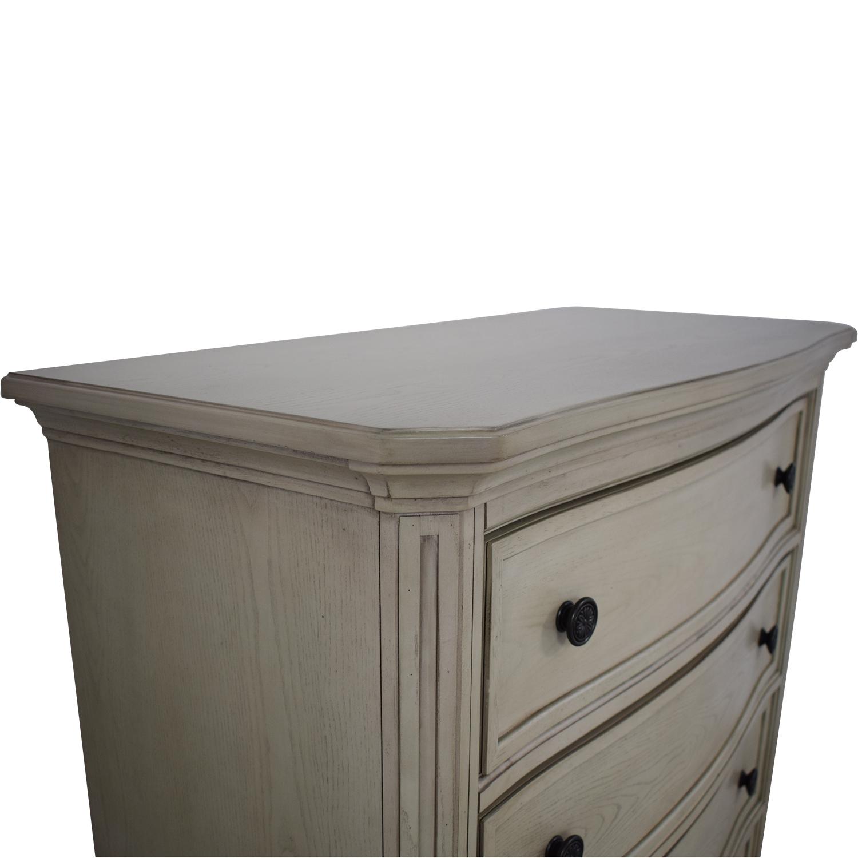 buy Ashley Furniture Demarlos Chest of Drawers Ashley Furniture Dressers