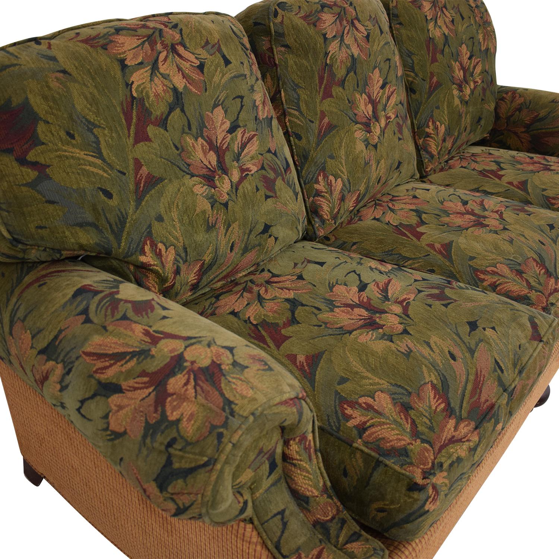 buy Wesley Hall Upholstered Sofa Wesley Hall Sofas