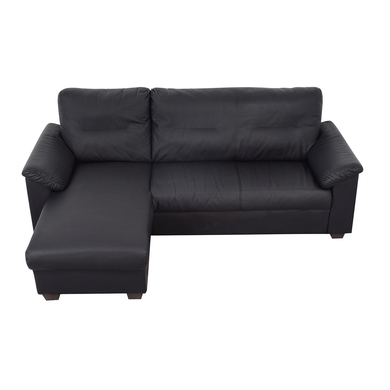 IKEA IKEA Chaise Sectional Sofa coupon