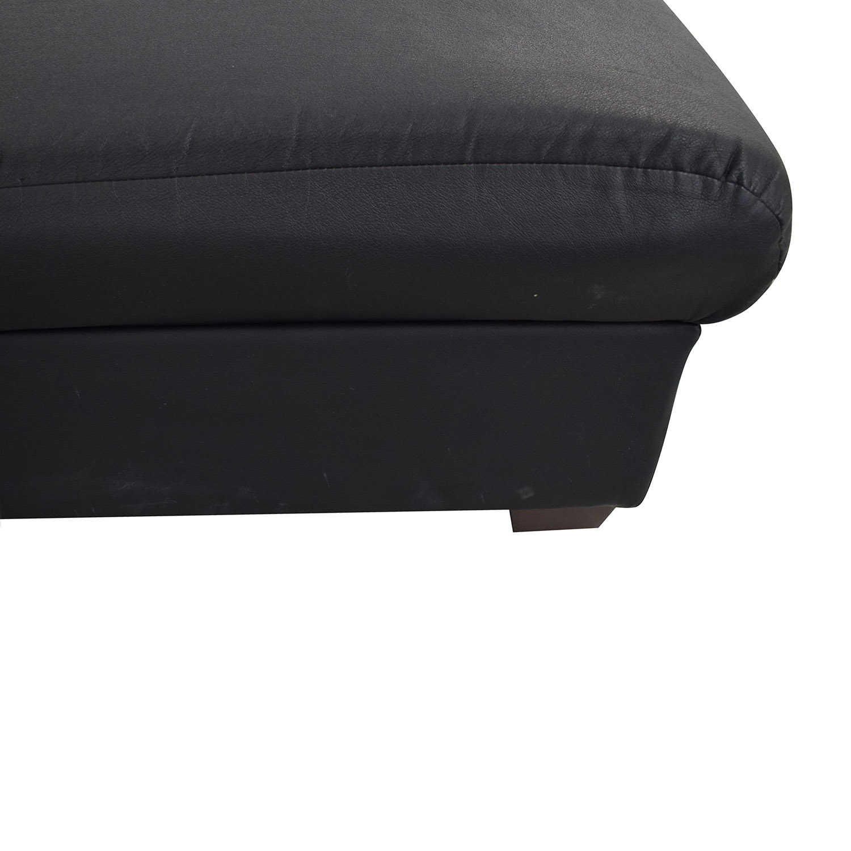 IKEA IKEA Chaise Sectional Sofa discount
