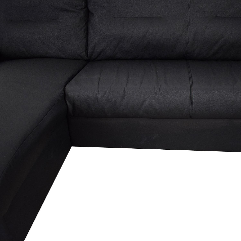 IKEA IKEA Chaise Sectional Sofa on sale
