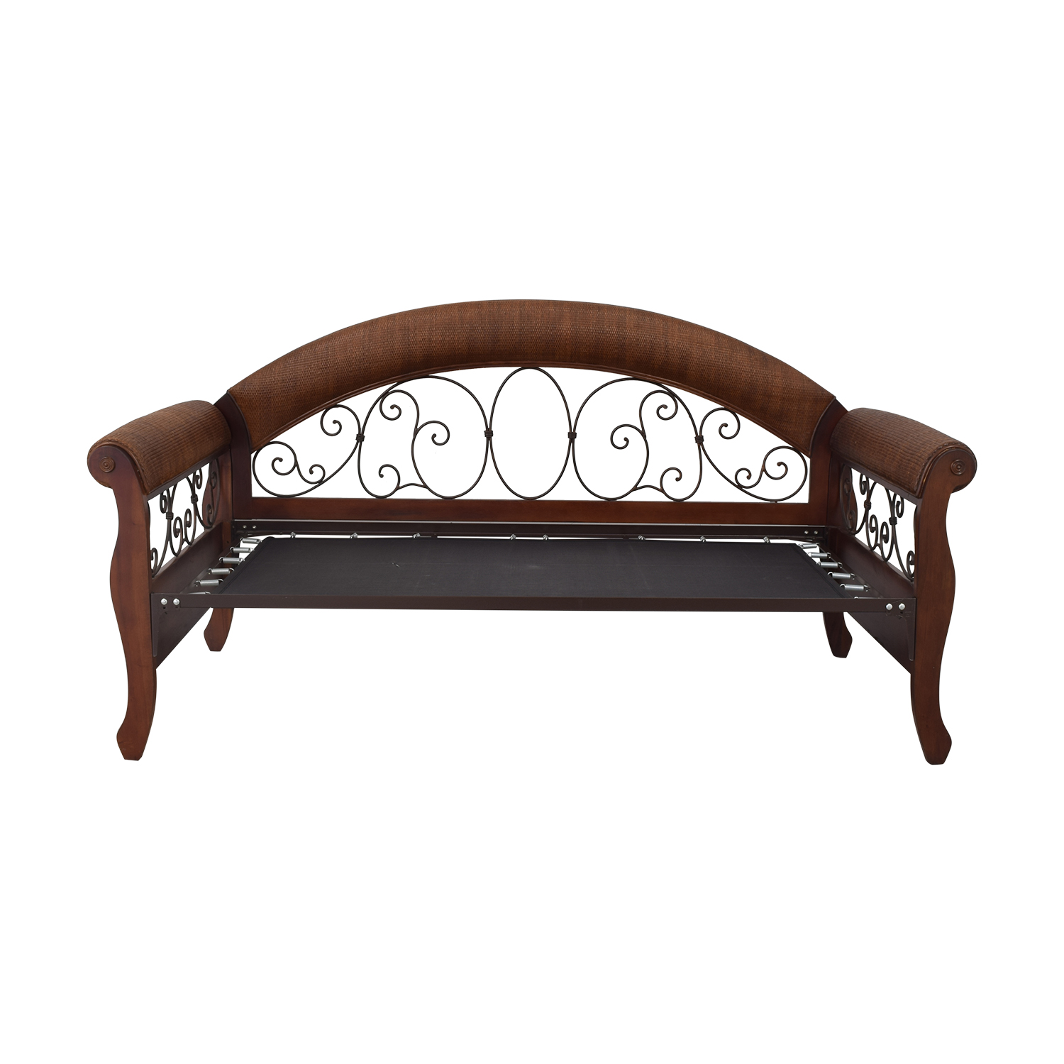 Neiman Marcus Nieman Marcus Twin Daybed second hand