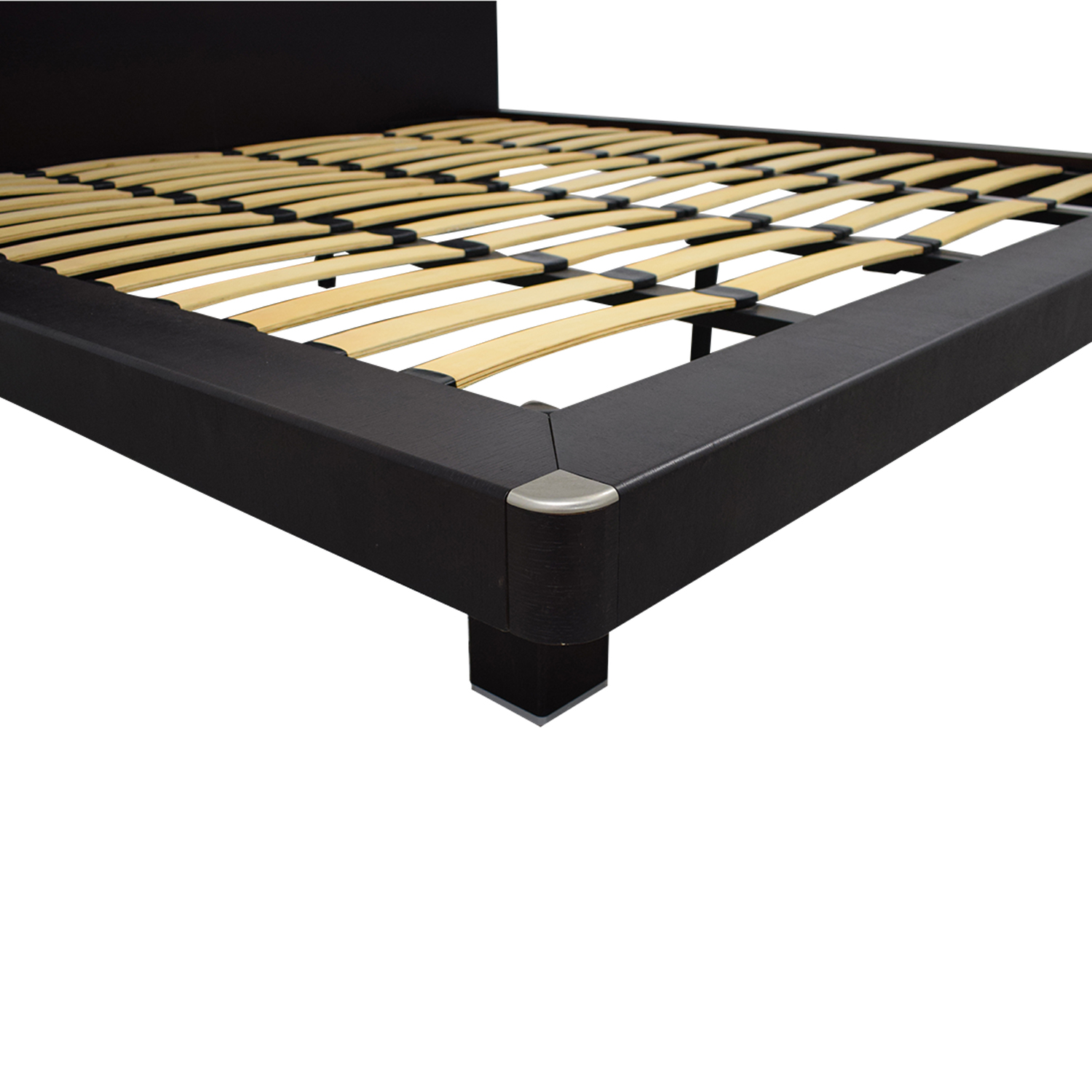 Horchow Horchow King Bed coupon