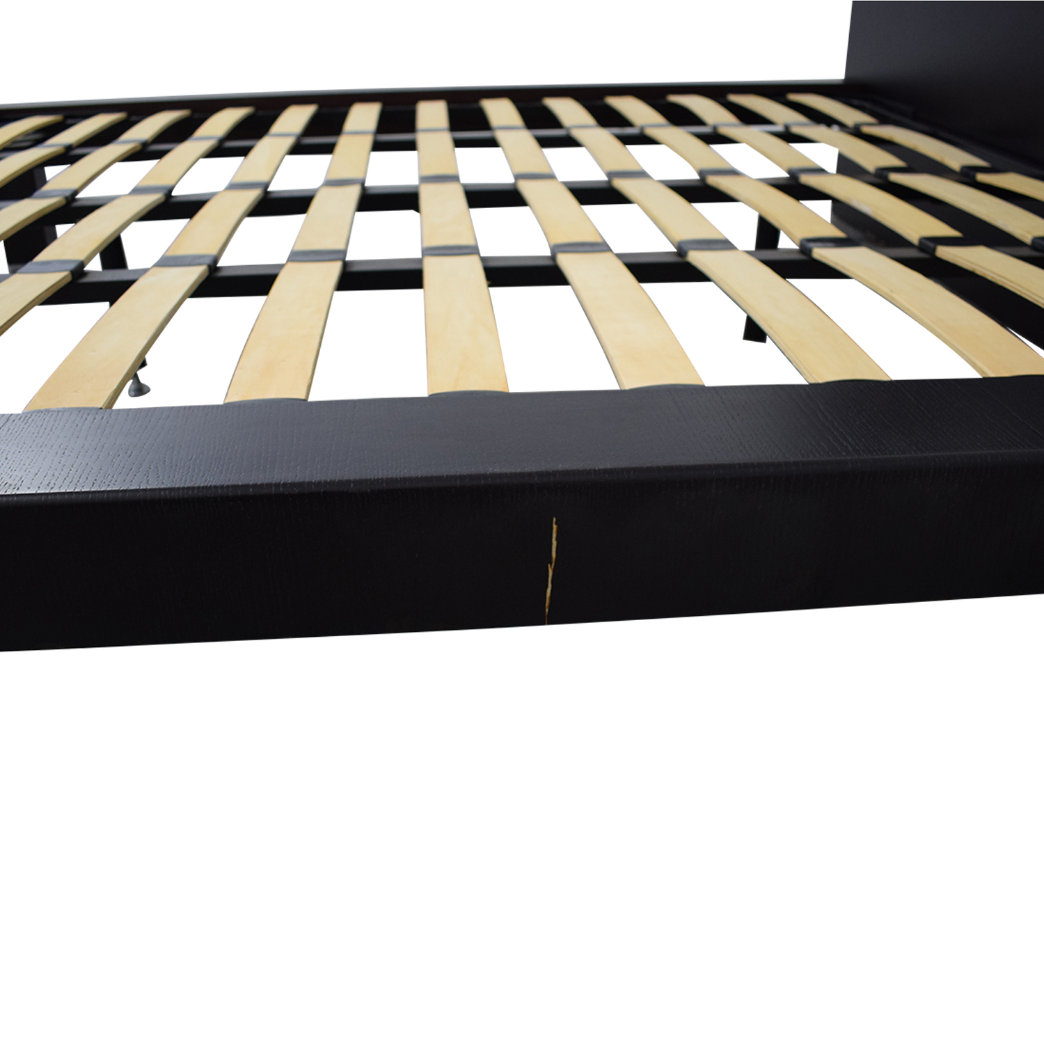 Horchow Horchow King Bed nj