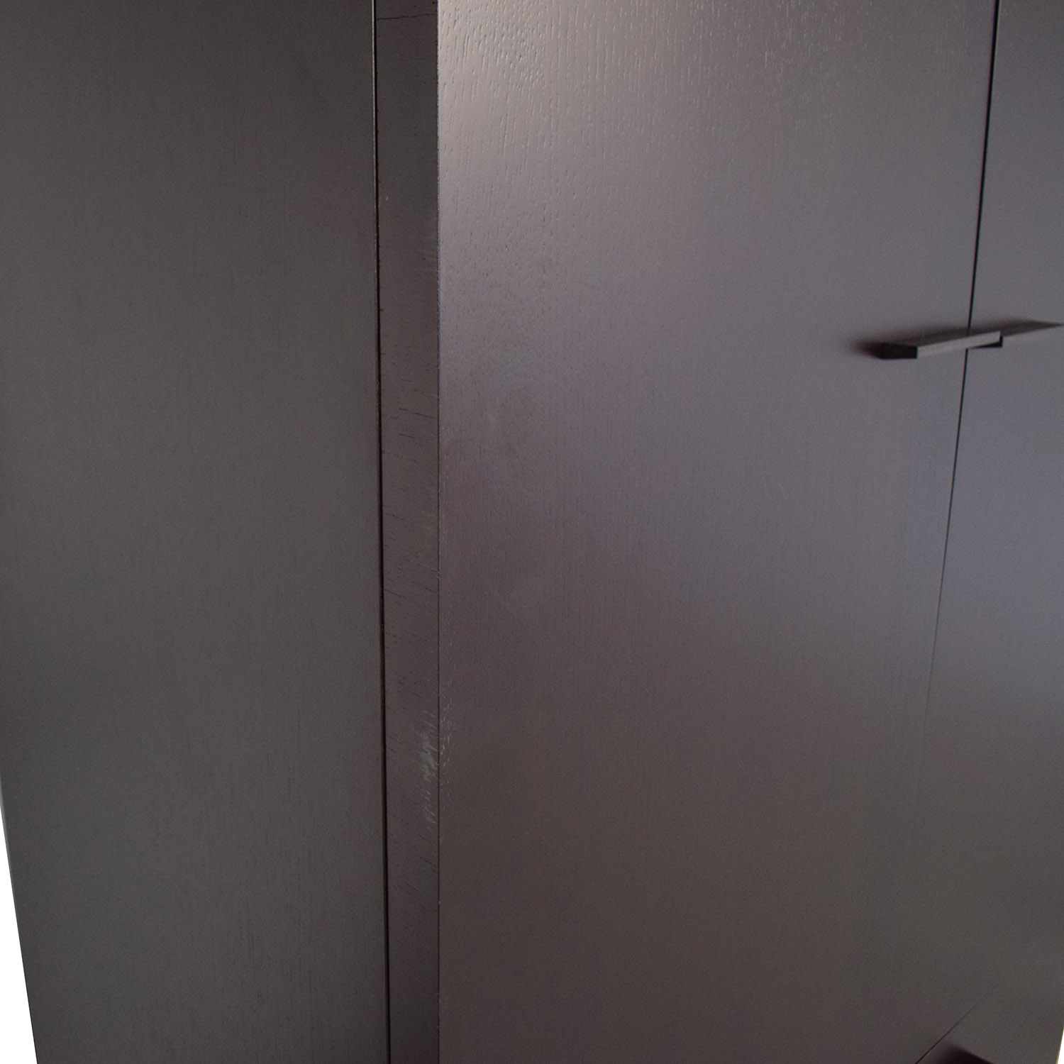 Horchow Horchow Armoire used