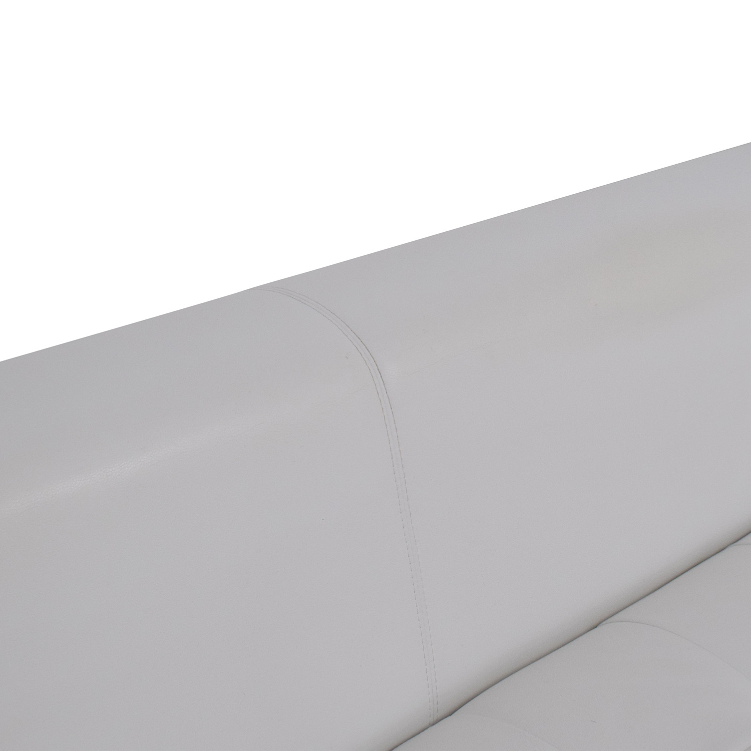 buy Four Hands Four Hands Modern Chaise Sectional Sofa online