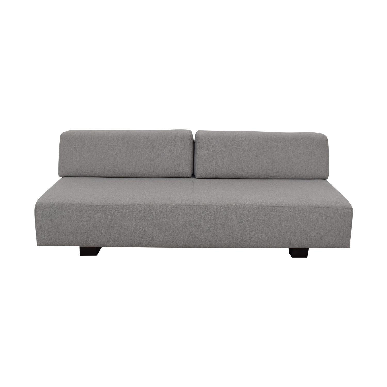 West Elm West Elm Tillary Sofa discount