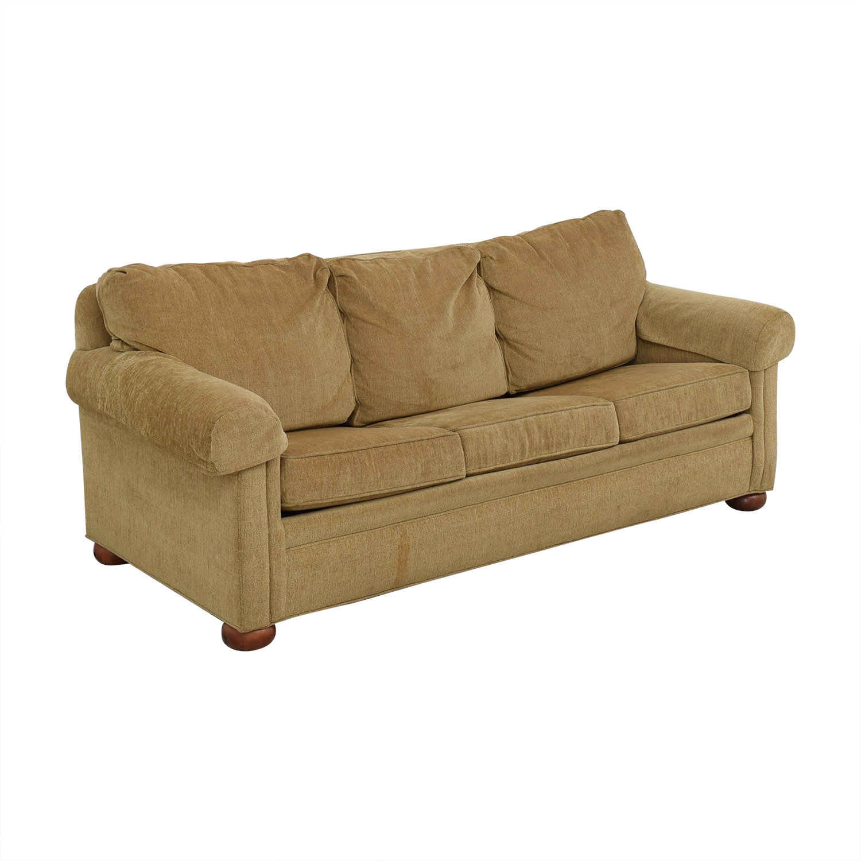 shop Ethan Allen Ethan Allen Sleeper Sofa online
