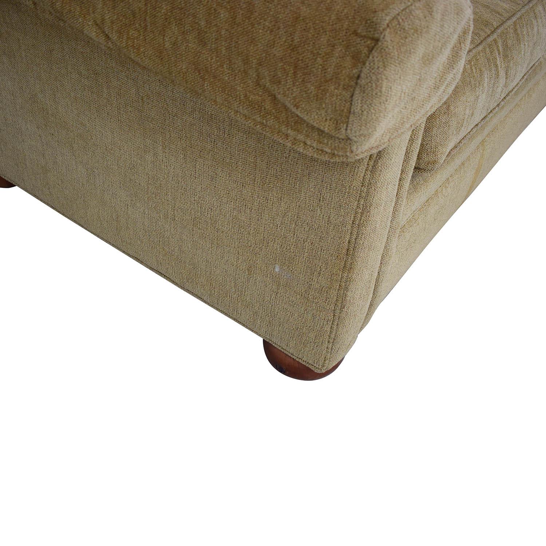 buy Ethan Allen Ethan Allen Sleeper Sofa online