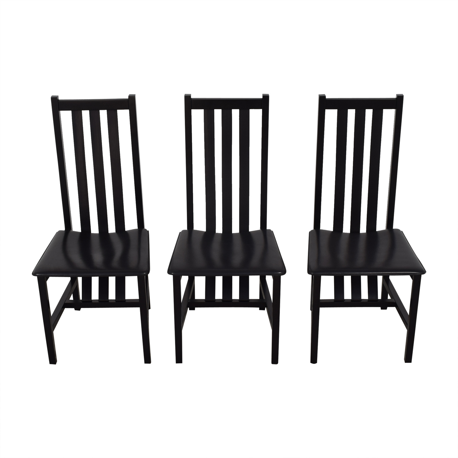 Pace Collection Dining Side Chairs / Chairs